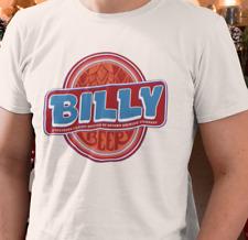 Brother Billy Beer Billy Carter Beer