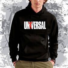 "Felpa Bodybuilding Fitness Palestra ""Universal"""