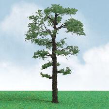 """JTT SCENERY 92412 PRO-ELITE SCOTS PINE TREE 8"""" O-SCALE 1 PER PACKAGE  JTT92412"""