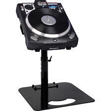 Zomo CDX - Pro Stand für 1x Numark CDX / HDX - Ständer Halter Halterung