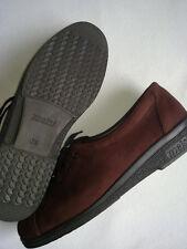 meisi° MEISI 7 1/2 G AIR SOFT Comfort Schuhe EUR 41 ACC active classics w.NEU