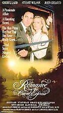 VHS Romance on the Orient Express: Cheryl Ladd John Gielgud Stuart Wilson