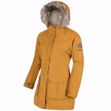 Regatta Schima II Damen Wintermantel Hydrafort warm Modell 2017/18 UVP ab 129,95