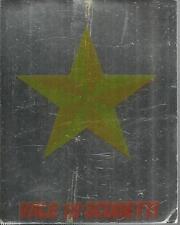 [AA] FIGURINA CAMPIONI & CAMPIONATO 1990/91-IL DIZIONARIO-N° A 129