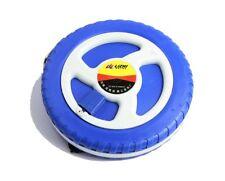 PDR* Rullina rotella cordella metrica metro professionale 20 / 30 / 50 Metri