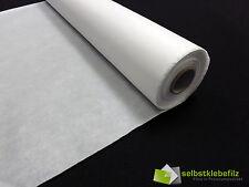 Interlining Ironing board mat Bondaweb Vilene Vliesofix 90cm Wide Fabric