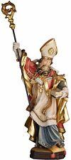 San Federico trafitto di spada; St Frederick stabbed by sword Statue.