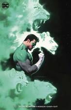GREEN LANTERN #9 | DC Comics | Reg/ Variant | NM Books |