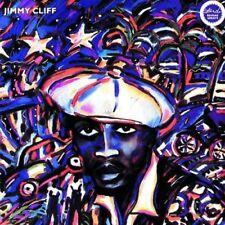 Jimmy Cliff: Reggae Greats