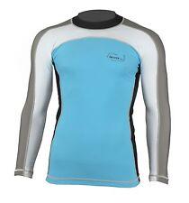 Arena Herren Kurzärmlig Schwimmen Sport Training T-Shirt Top Weiterer Wassersport Herren