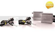 DDM Ultra Canbus HID Kit Xenon Headlight Bulbs 35W H1 H3 H4 H7 H8 H9 H10 H11 H13