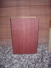 Bel-Ami, ein Roman von Guy de Maupassant