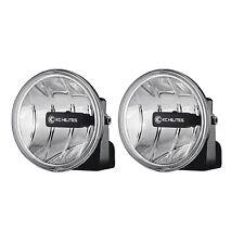 KC HiLites 493 Gravity Series LED Fog Light Fits 07-16 Wrangler (JK)