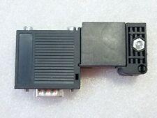 Siemens 6ES7972-0BA50-0XA0 S7 Profibusstecker