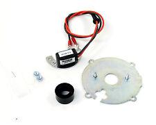 Pertronix Ignitor/Ignition Massey Ferguson MF65 MF135 MF150 w/Delco Distributor