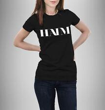 Haim tshirt band