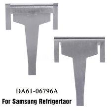 Fridge Freezer Evaporator Drain Clip For Samsung Refrigertaor 1870872 1718552