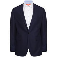Harry Brown Navy Party Blazer 54885/0629
