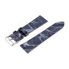 New Replacement Strap Bracelet Watch Wristband For   Versa Lite/Versa2