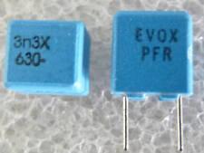 Classe y2 33nf Pme271y533m Evox Rifa Condensatore