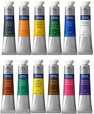 Winsor Newton aquarelle peintures tubes 8ml ou 21ml couleur eau artiste Cotman AR