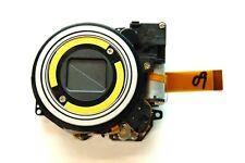 Olympus FE-46 FE-330 FE-340 X-42 lens Repair Part USA A0371