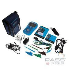 AX-T01 senza contatto rilevatore di tensione 200-1000VAC AXIOMET
