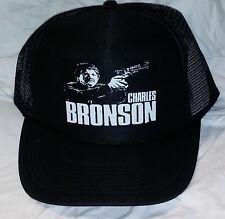 CHARLES BRONSON kbd capitalist casualties infest power violence grind spazz nofx