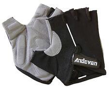 1 pr Andevan™ fingerless / half finger glove - hunting,cycling,fishing,biking