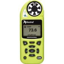 Kestrel 5200 Professional Environmental Meter