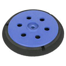 Plateau de pon/çage dur pour Hilti WFE380 et WFE450E Velcro Disques de pon/çage /à 17 trous 8+8+1 trous NOUVEAU DFS