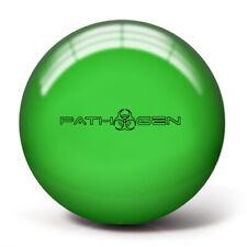 Pyramid Pathogen Bowling Ball