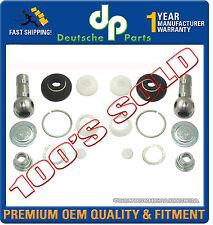PORSCHE 944 951 968 Control Arm Ball Joint Joints LEFT + RIGHT REPAIR KIT 18 pc