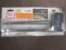 NEW E-Z TRAXX TRACK LOCKER # 1059