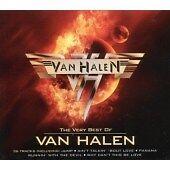 Van Halen - Very Best of (2007)