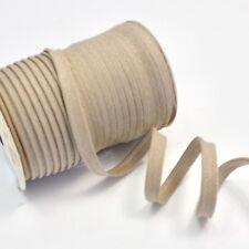 12mm Trenza Sedoso recargado Persianas Tapicería Mobiliario recorte de GIMP Disfraz De Pantalla