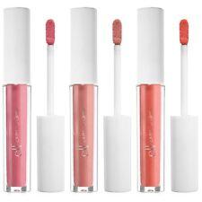 E.L.F Cosmetics Makeup Eyeslipsface 1 x Essential EX-tra Lip Gloss elf Lipgloss