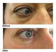Collagen Under Eye Cream Mask Patch - dark circle eye pad bag wrinkle skin care