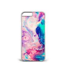 Marble CASE iphone 7 iphone 4s 5 5C 5s 6 6s 6 plus samsung s4 s5 s6 s7 s6 edge s