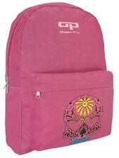 Mens Womens Backpack Rucksack Daysack School Laptop Notebook Unisex Bag