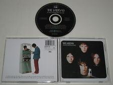 THE VERVE/A NOTHER SOUL(CDHUT 27/ 7243 8 40437 2 8) CD ALBUM