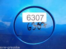 TANKKLAPPE Peugeot 307 3A/C 9643554477 Farbe: KMF