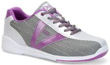 Dexter Womens Vicky Silver/Grey/Purple