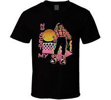 Steve Urkel Family Matters Tv Show T Shirt