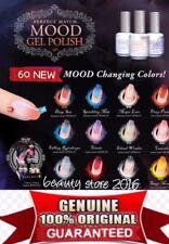 Lechat humor Esmalte Gel Cambio de Color 15 Ml ✅ todos los colores ✅ Perfect Match Gel de estado de ánimo