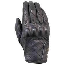 Ixon RS Idol HP Damen Handschuhe