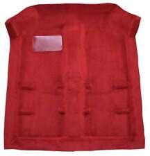 Carpet Kit For 1979-1982 Honda Prelude