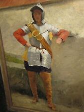 PETZEL Joseph, *1803 Stehender Gardist