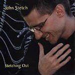 Stetch, John : Stetching Out CD