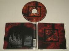 Söhne Mannheims / Zion ( Söhne Mannheims sm-144003-2) CD Album